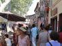 Festival d'Avignon 2013