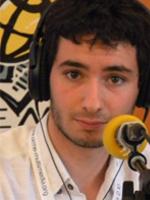 Fabien Zaplana